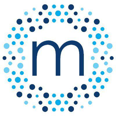 Midatech Pharma PLC logo