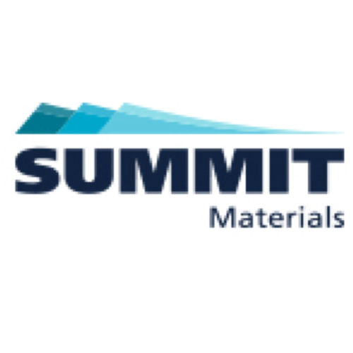 Summit Materials Inc logo