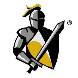 Black Knight Inc logo