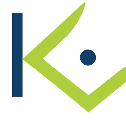 KalVista Pharmaceuticals Inc logo