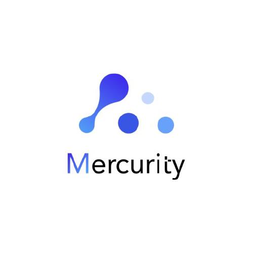 Mercurity Fintech Holding Inc logo
