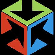 National Storage Affiliates Trust logo