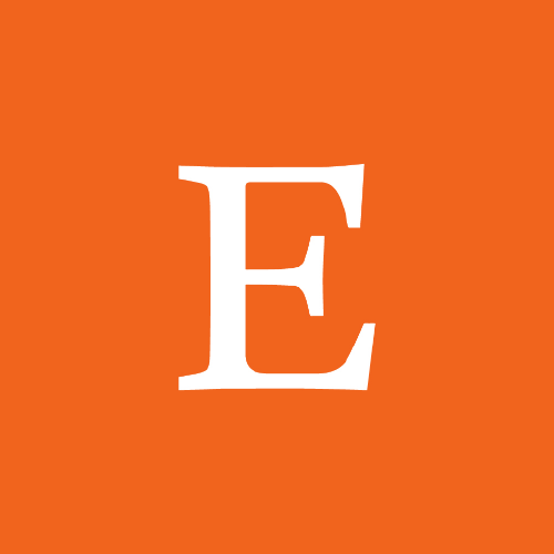 Etsy Inc logo