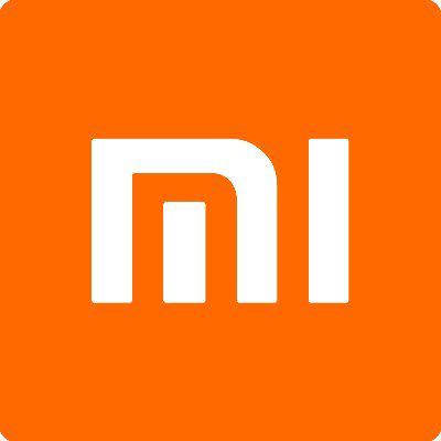 Xiaomi Corp logo