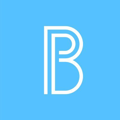 Professional Holding Corp logo