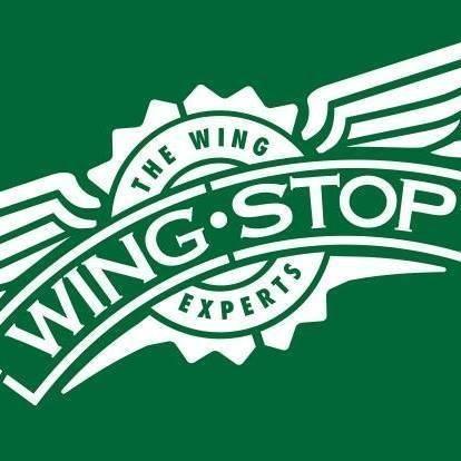 Wingstop Inc logo