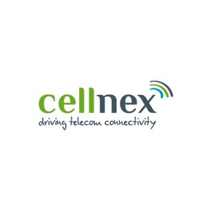 Cellnex Telecom SA logo