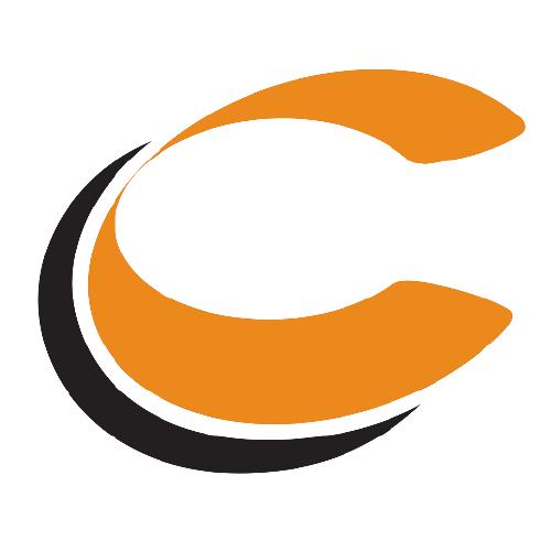 Conformis Inc logo