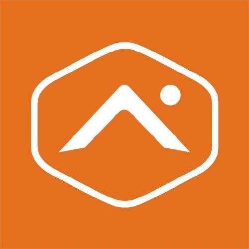 Alarm.com Holdings Inc logo