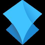 Stingray Group logo
