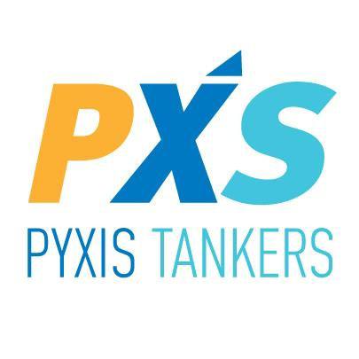 Pyxis Tankers Inc logo