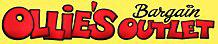 Ollie's Bargain Outlet Holdings Inc logo