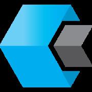 Chiasma Inc logo
