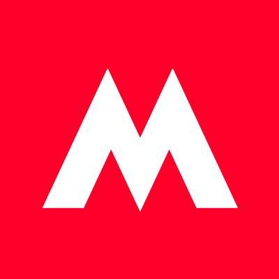 Mogo Inc logo