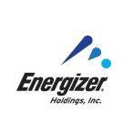 Energizer Holdings Inc logo