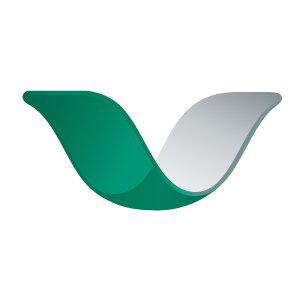 Medicenna Therapeutics Corp logo