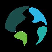 PrologisProperty Mexico SA de CV logo