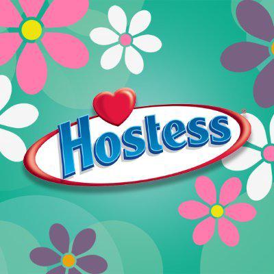 Hostess Brands Inc logo