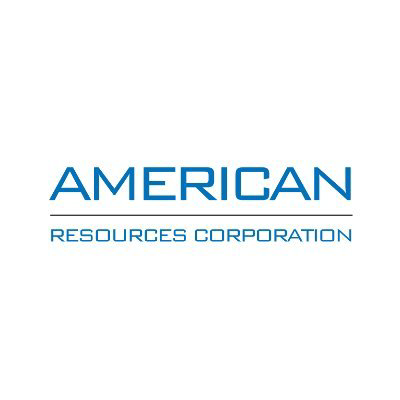 American Resources Corp logo