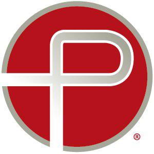 Penumbra Inc logo