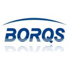 Borqs Technologies Inc logo