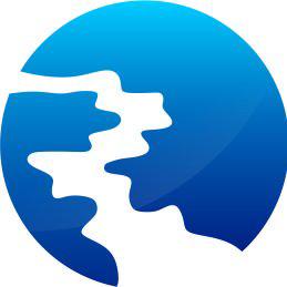 Kura Oncology Inc logo