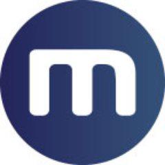 Mimecast Ltd logo