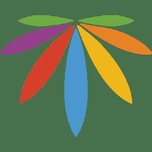 Exactus Inc logo