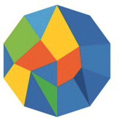 Ferroglobe PLC logo