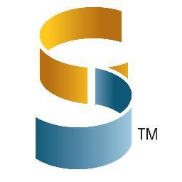 Clearside Biomedical Inc logo