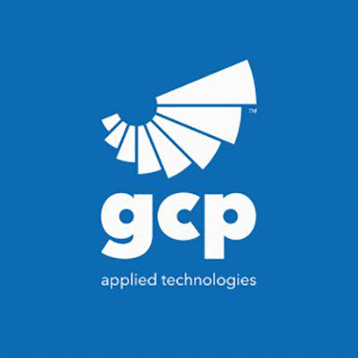 GCP Applied Technologies Inc logo