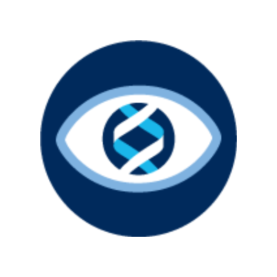 Outlook Therapeutics Inc logo