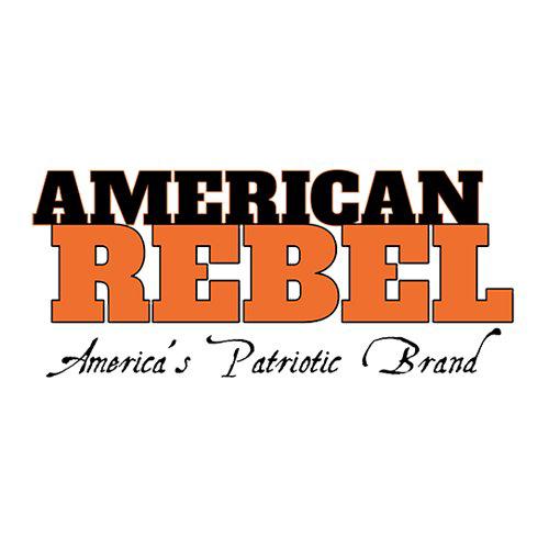 American Rebel Holdings Inc logo