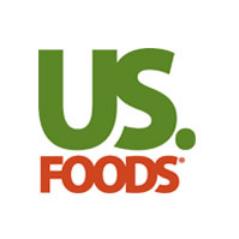 US Foods Holding Corp logo
