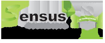 Sensus Healthcare Inc logo