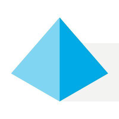 Blue Prism Group PLC logo