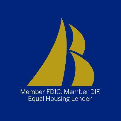 HarborOne Bancorp Inc logo