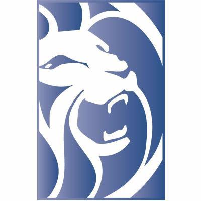MGM Growth Properties LLC logo