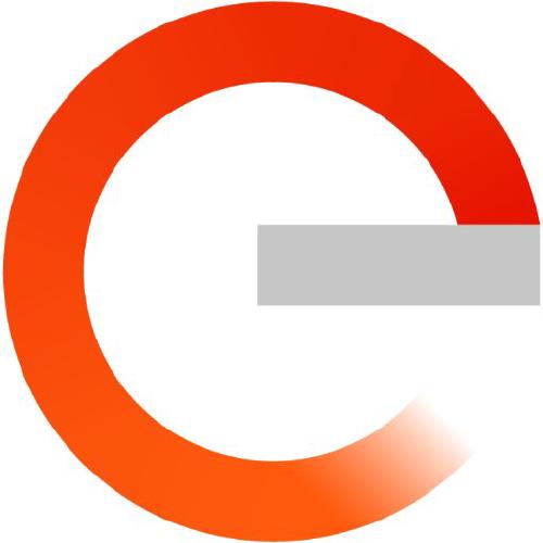 Enel Chile SA logo