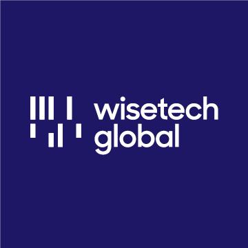 WiseTech Global Ltd logo
