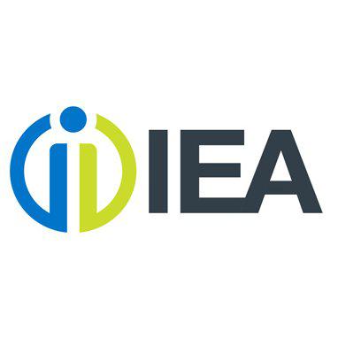 Infrastructure and Energy Alternatives Inc logo
