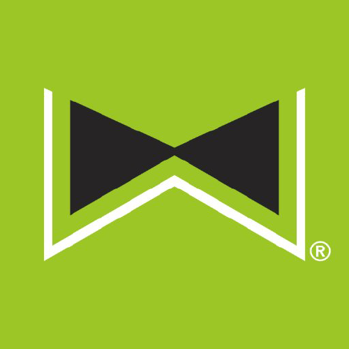 Waitr Holdings Inc logo