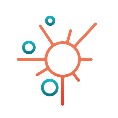 Selecta Biosciences Inc logo