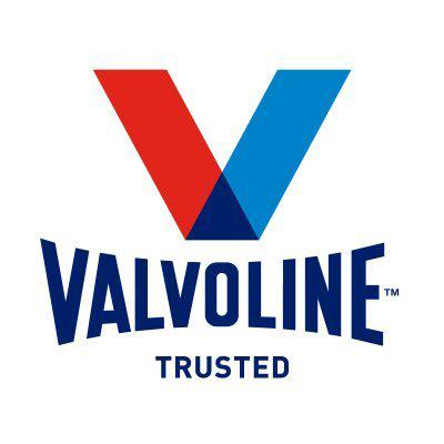 Valvoline Inc logo