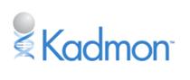 Kadmon Holdings Inc logo