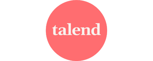 Talend SA logo