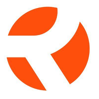 Race Oncology Ltd logo