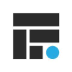 Forterra Inc logo