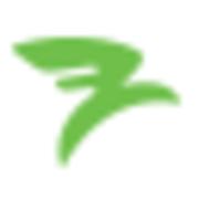 Aptevo Therapeutics Inc logo