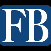FB Financial Corp logo
